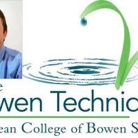 Bowen Logo I JB