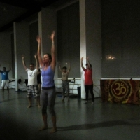 Trance Dance 2