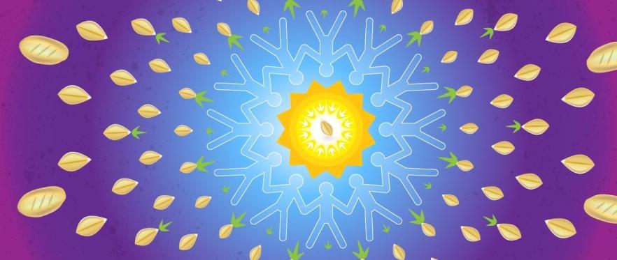 ритрийт лого