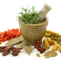 Spices And Herbs 300x214