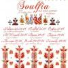 Soulfia 2017