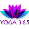 YOGA LOGO Bigger