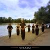Vyayam Baner