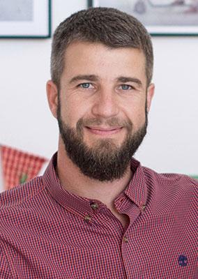 Димитър-Стаменов