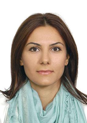 Мария Папаянопол