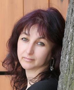 Таня Делякова int