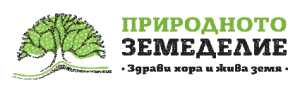 Logo-(1)-small