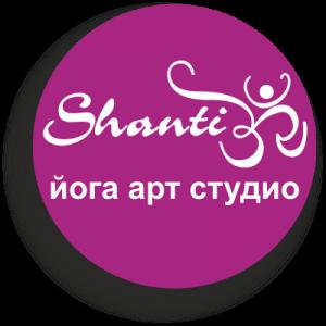 yoga-shanti