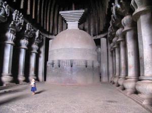 budistki hram 2