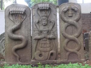 drevni tantra bojestva