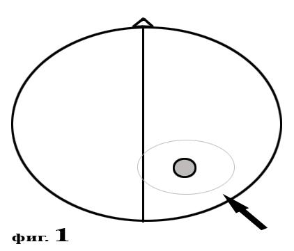 фиг 1