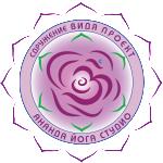 ananda logo21