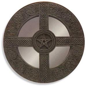 celtic_pentagram