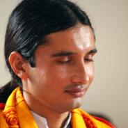 Санджай йоги