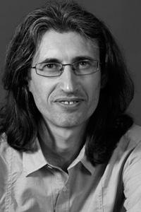 Александър-Стойчев