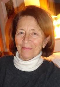 Вирджиния Минева