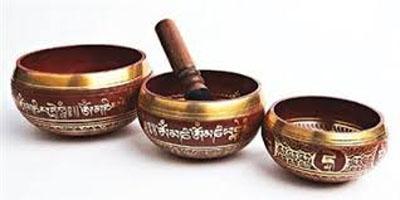 тибетски купи