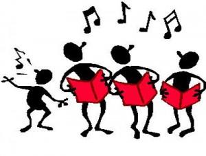 singing11