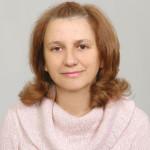 Maria Атанасова