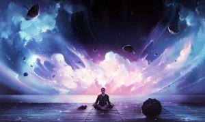 Meditation-Study-MRI-Gray-Matter