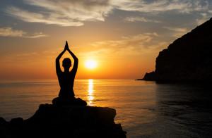 india-yoga-2