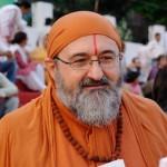 swami shakaratilaka2