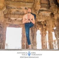 2018.02.01 AYKY Bhairavasana Horizontal